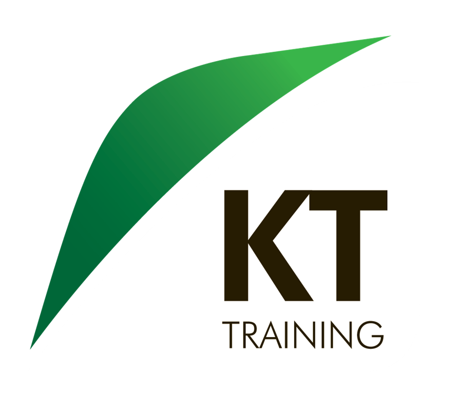 KT Training Blog