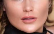 Botox for Masseter